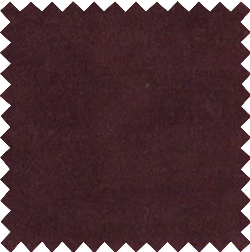 Stain Resistant Velvet Pinot Noir