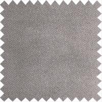 Stain Resistant Velvet Smoke
