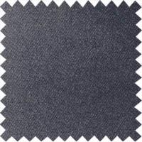 Stain Resistant Velvet Steel