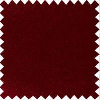 Stain Resistant Velvet Vermillion