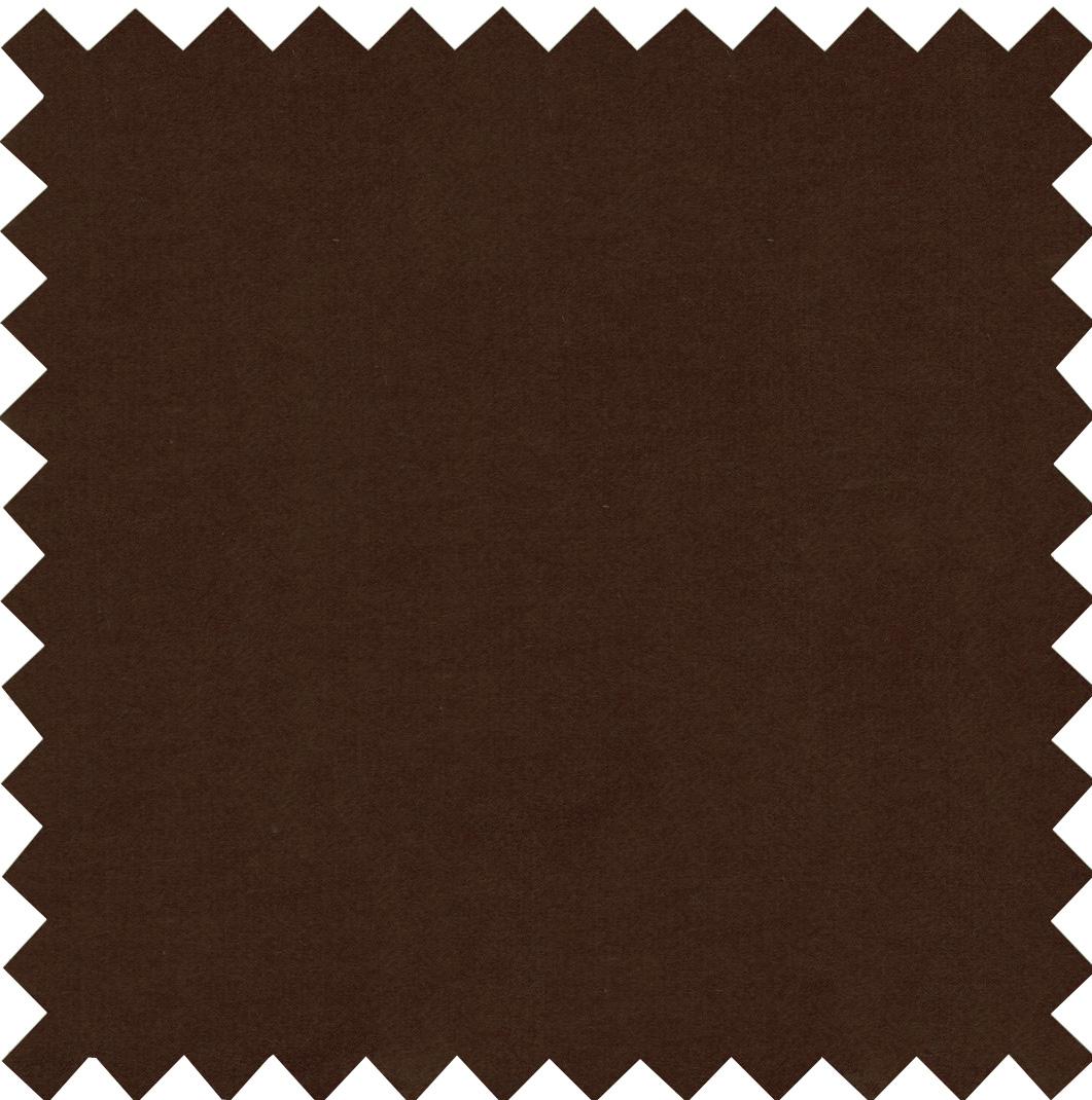 Studio Rich Stain Resistant Velvet Cocoa