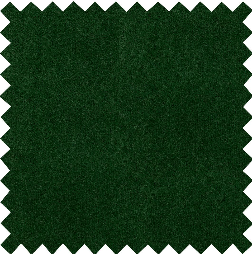 Studio Rich Stain Resistant Velvet Evergreen