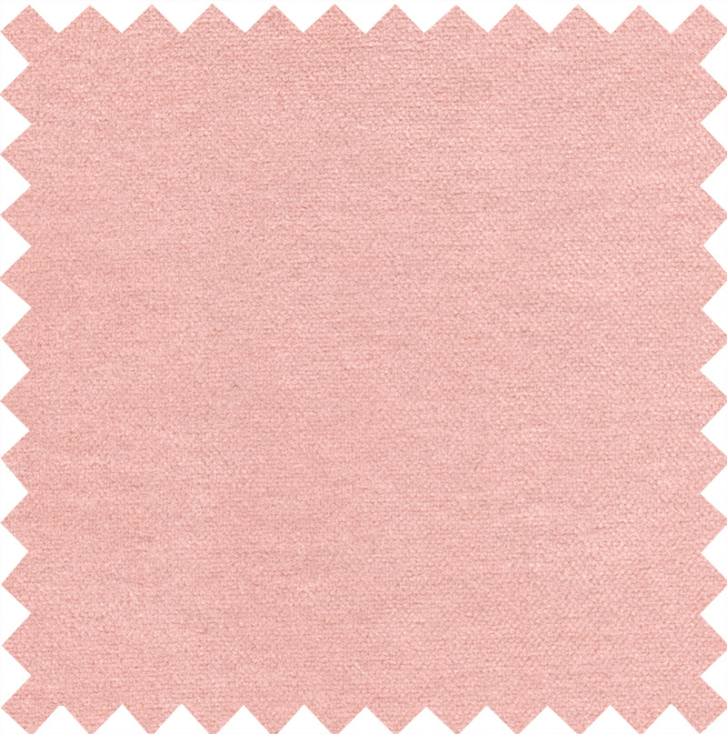 Studio Rich Stain Resistant Velvet Himalayan Pink
