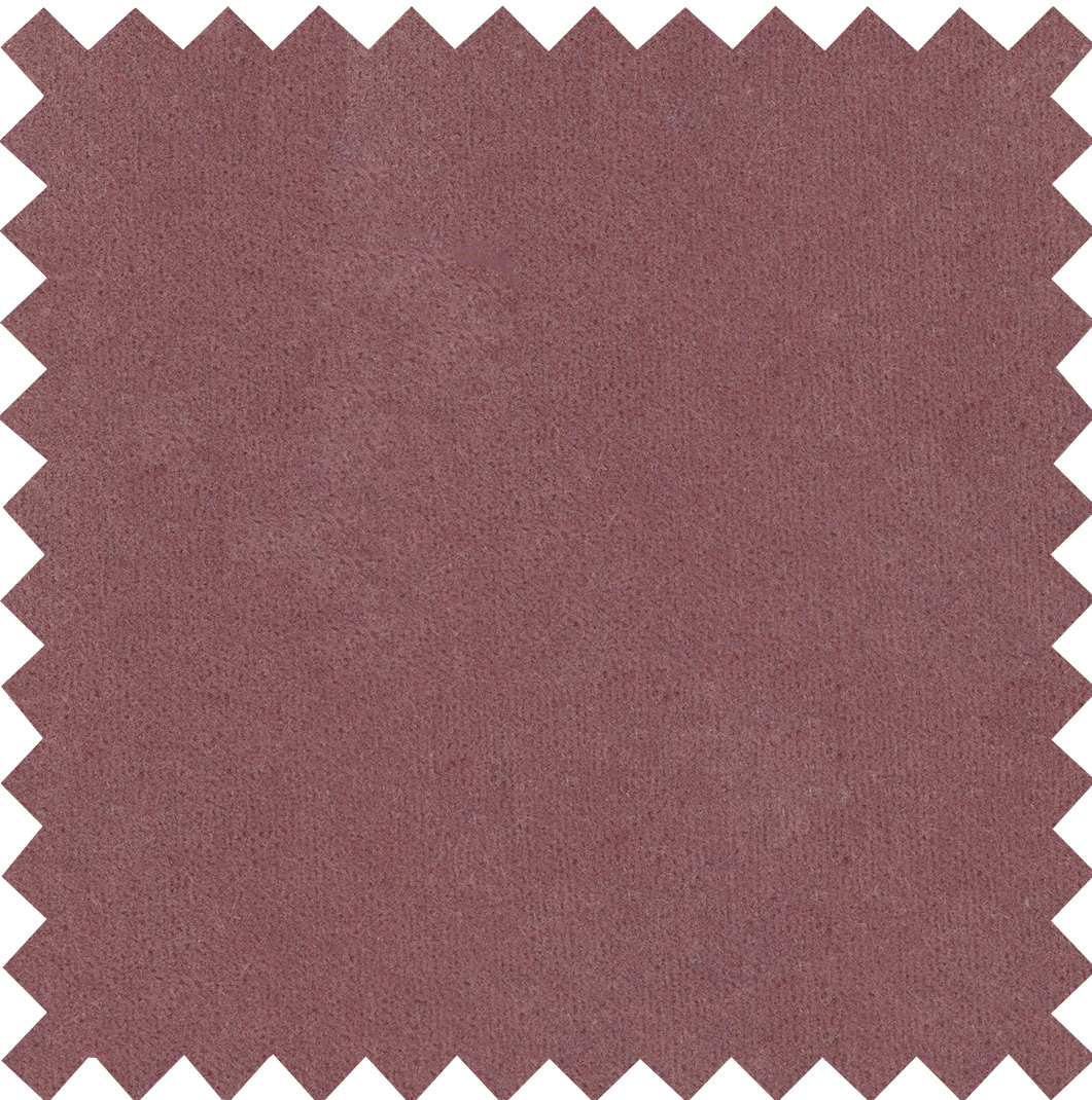 Studio Rich Stain Resistant Velvet Mid Pink