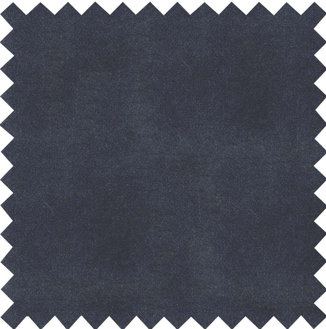 Studio Rich Stain Resistant Velvet Storm Blue
