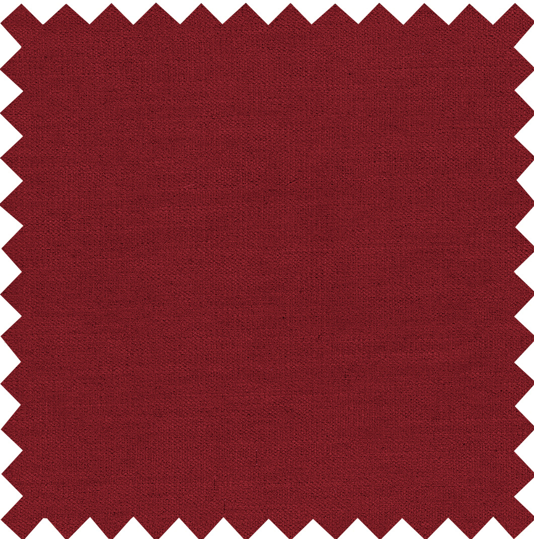 Studio Soft Linen Cotton Cassis