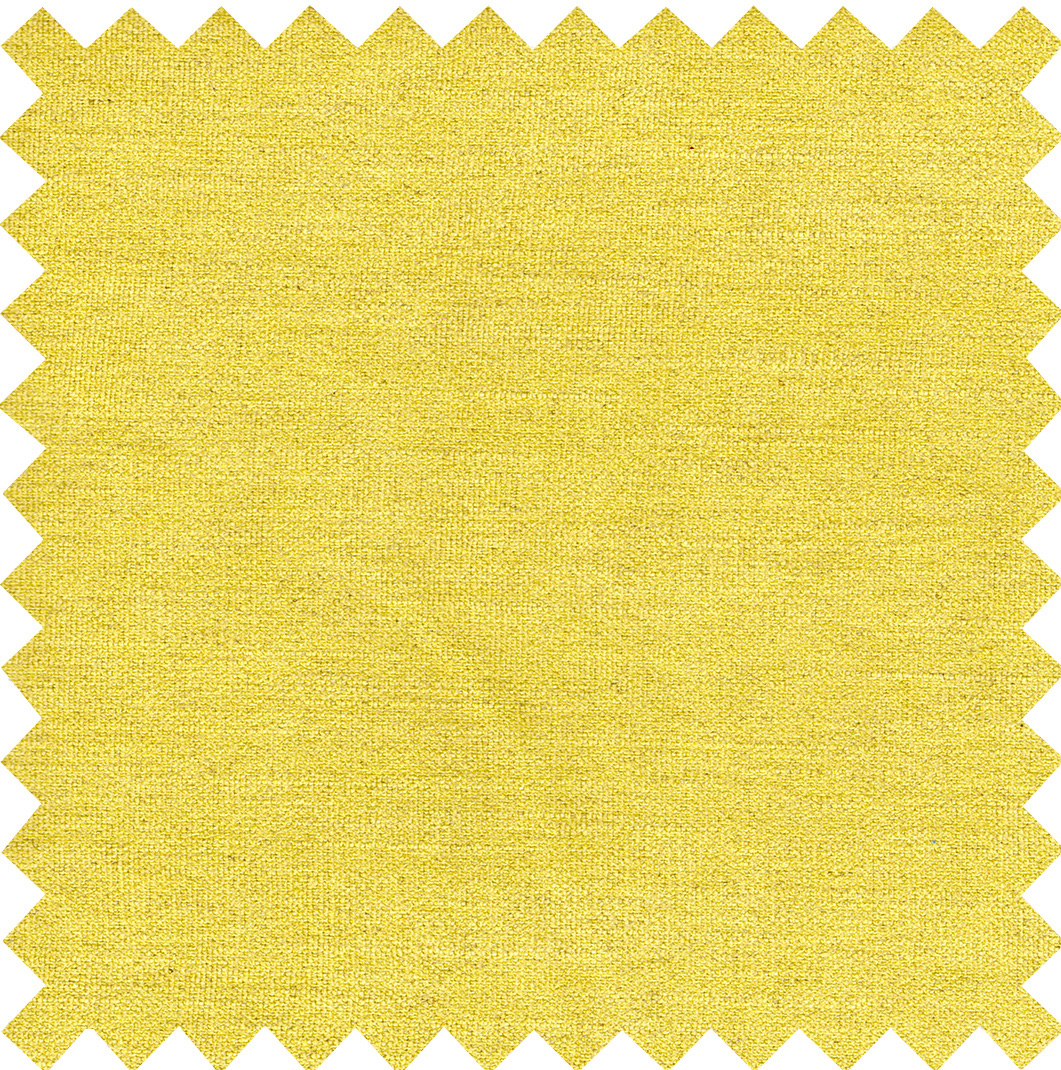 Studio Soft Linen Cotton Citron
