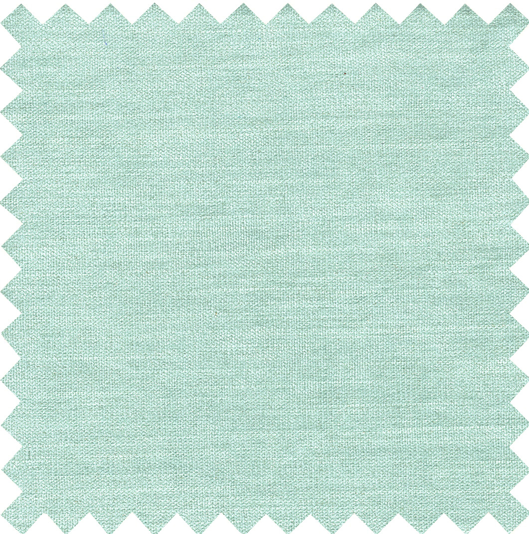 Studio Soft Linen Cotton Mint