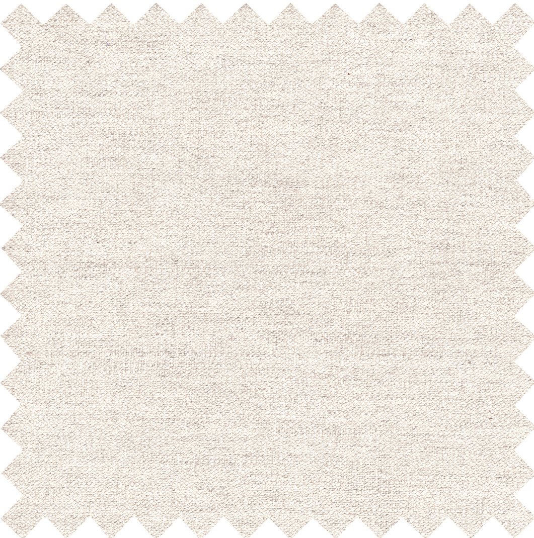 Studio Soft Linen Cotton Stone