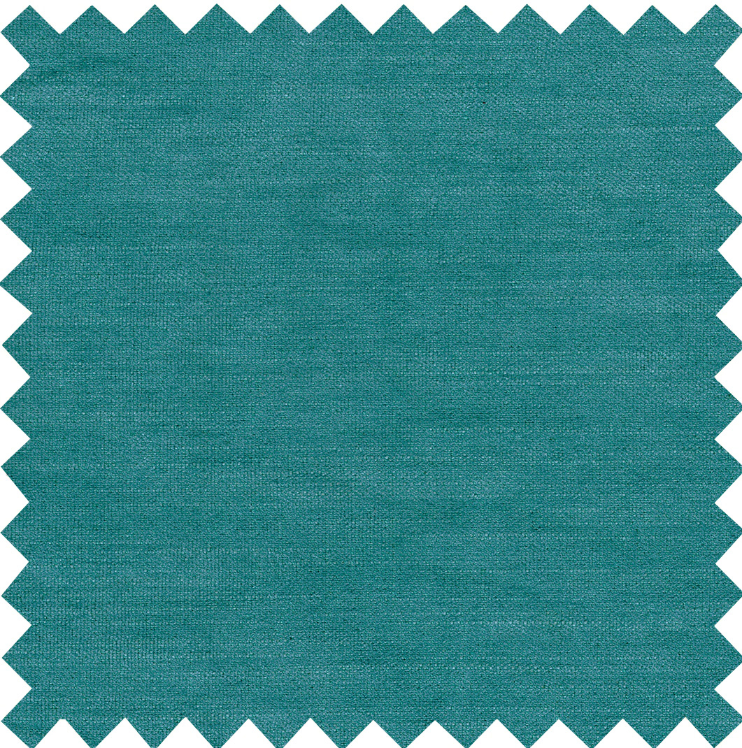 Studio Soft Linen Cotton Teal