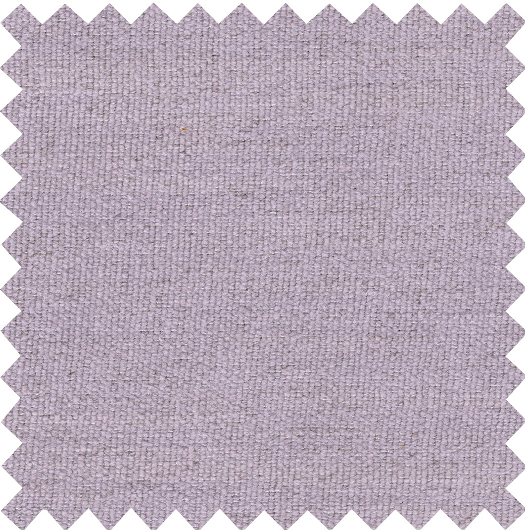 Studio Soft Linen Cotton Thistle