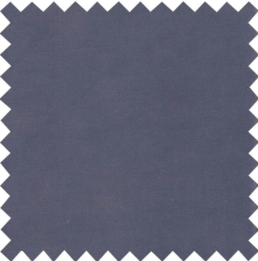 Studio Stain Resistant Velvet Mackerel