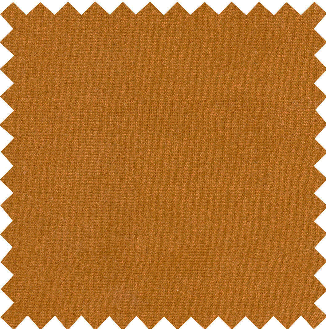 Studio Stain Resistant Velvet Mustard