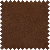Vele Leather Copper Brown