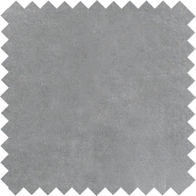 Velvet Dove Grey