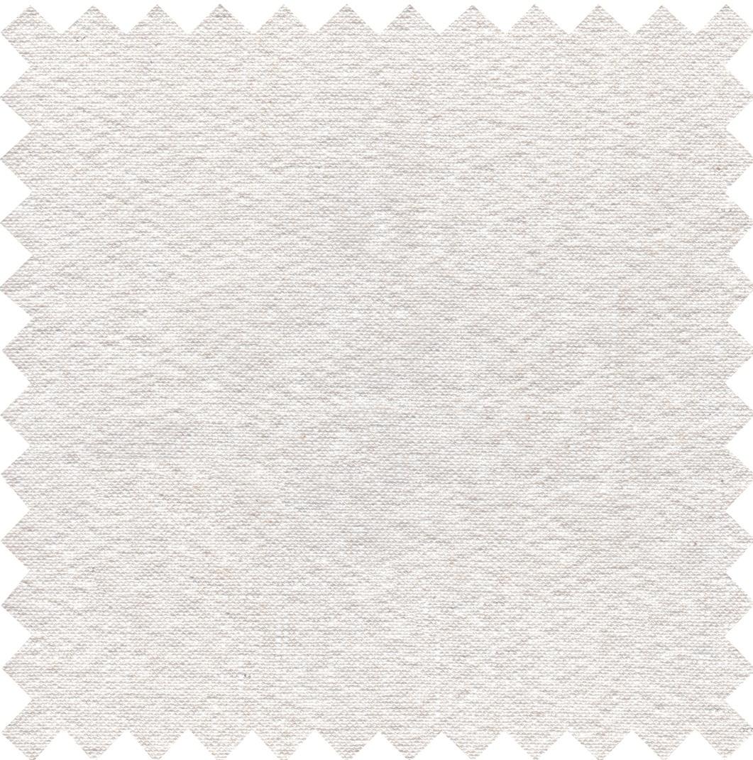 Vintage Linen Salt
