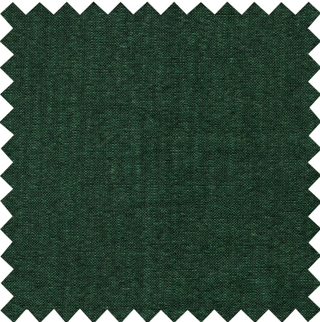 Vintage Linen Samphire