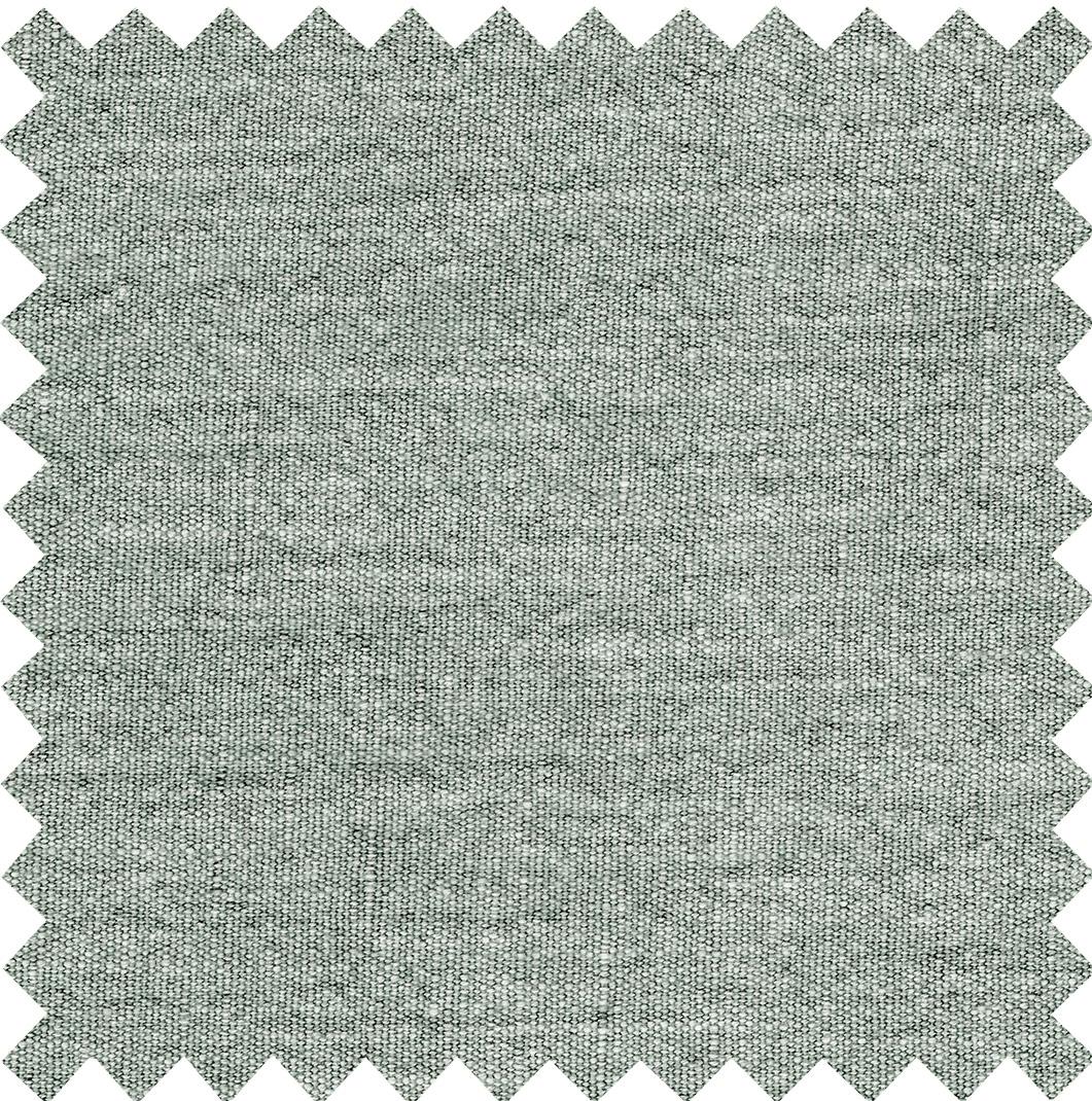 Vintage Linen Spearmint